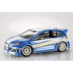 EMB-WRCL LC Racing