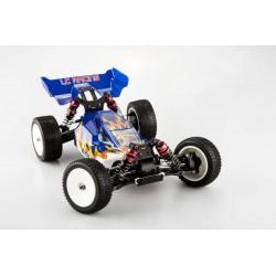EMB-1L LC Racing
