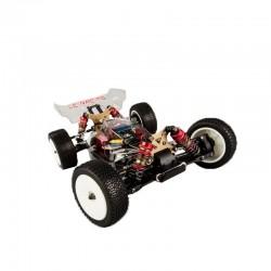 EMB-1H LC Racing